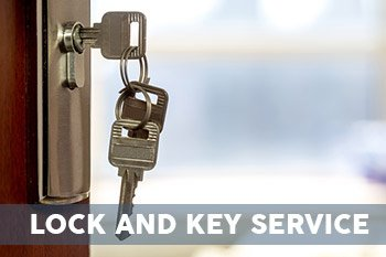 Estate Locksmith Store Sterling Heights, MI 586-277-0753